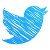 twitter-icon-100px