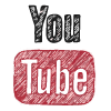 youtube-icon-100px